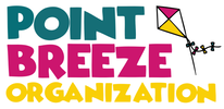 POINT BREEZE ORGANIZATION